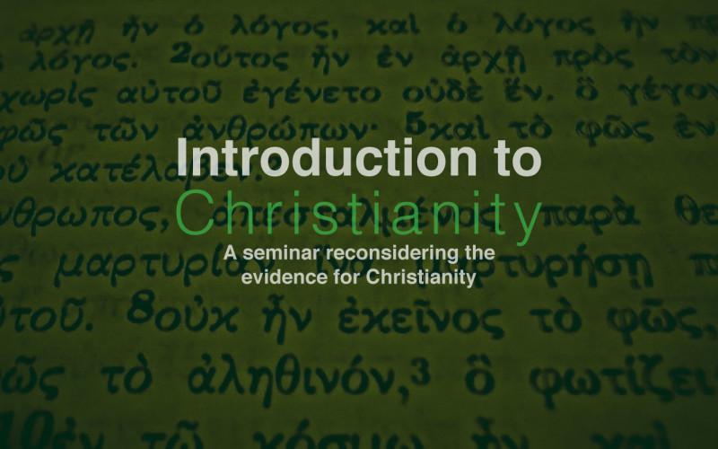 IntroToChristianity-Landscape-copy